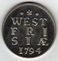 Médailles diverses Img01510