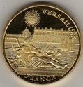 Versailles (78000) Img02910
