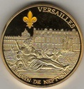 Versailles (78000) Img03110