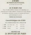 Pernes-les-Fontaines (84210) Sans_t10