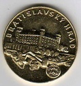 Slovaquie  Sk00110