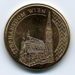 La Collection Vienne10