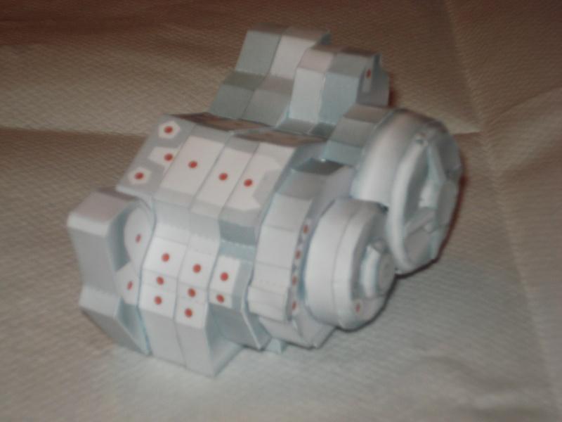 moto en papier Dsc03611