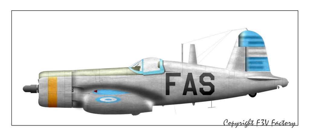 FG-1 et F-4U7 Fg-1_f10
