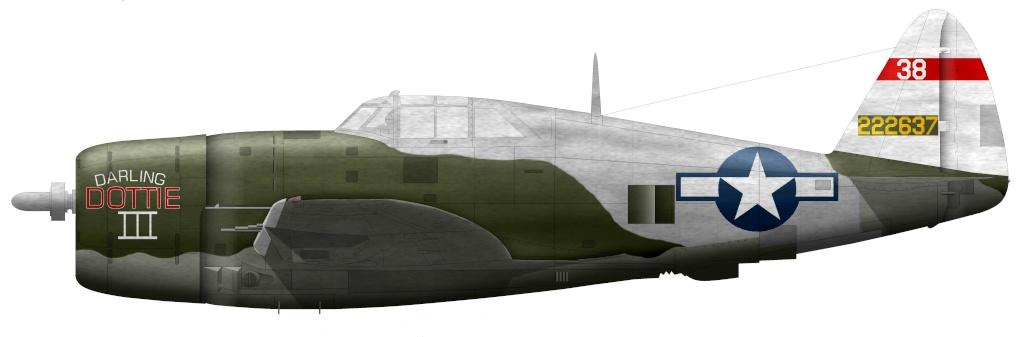 Profil construit pas à pas P-47d-18