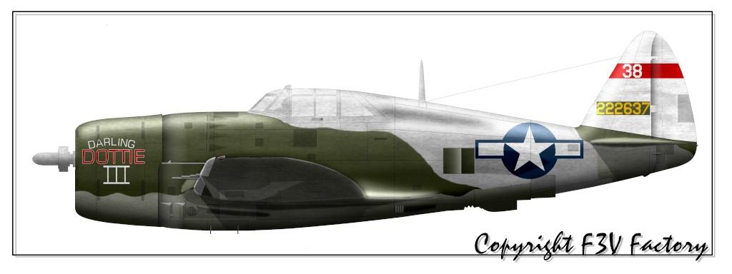 Profil construit pas à pas P-47d-19