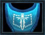 La Croisade Glaciale (guilde guerriers uniquement) Tabbar10
