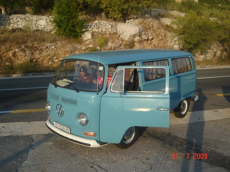 volkswagen kombi Dsc03217