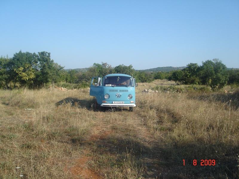 volkswagen kombi Dsc03218