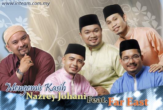 kita kongsi gambar-gambar best kat sini Nazrey10