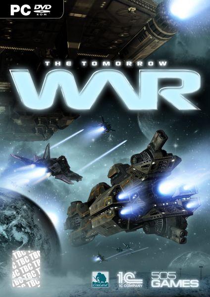 The Tomorrow War 2392_t10