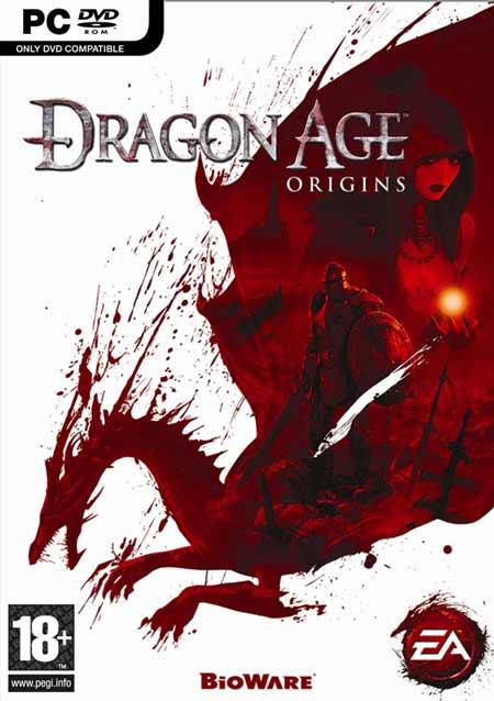 Dragon Age: Origins 2niadq10