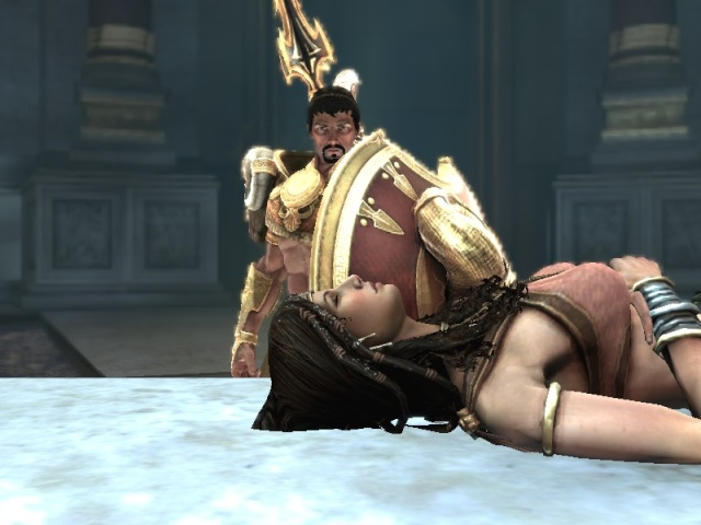 Screenshots de Juegos B0751010