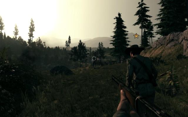 Screenshots de Juegos Cojbib10