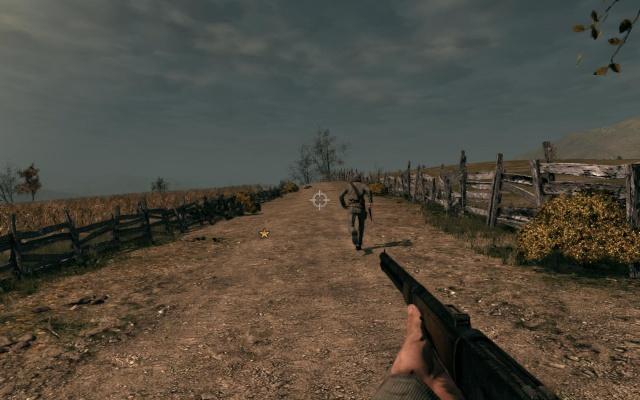 Screenshots de Juegos Cojbib11