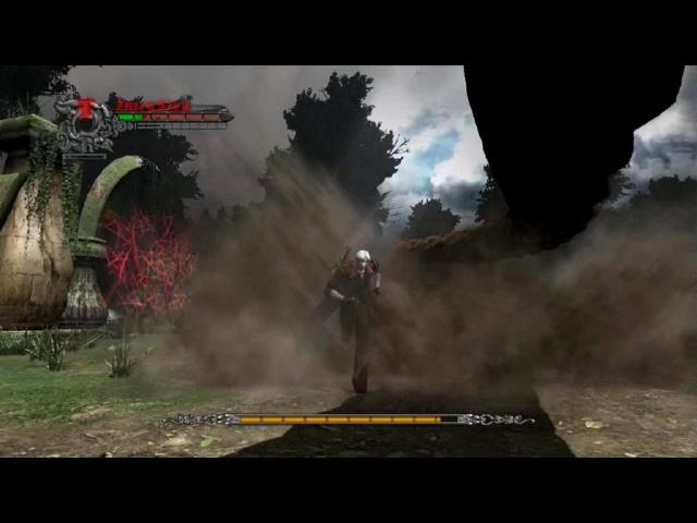 Screenshots de Juegos Devilm10