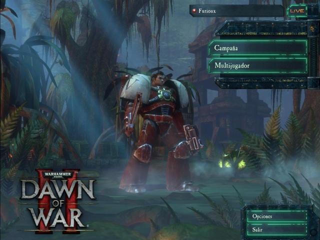 Screenshots de Juegos Dow2_211