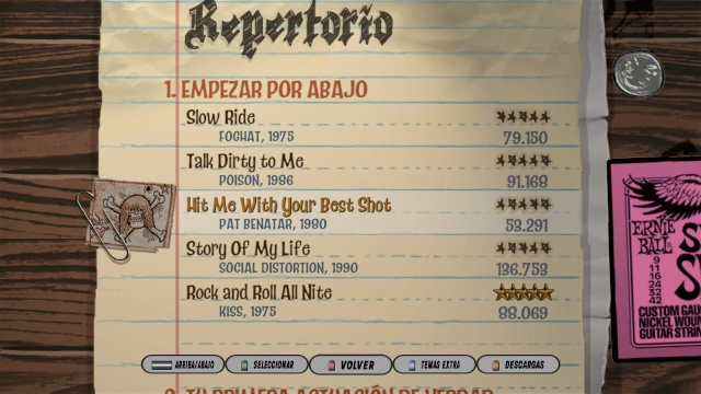 Guitar Hero III Scores Gh3_2012