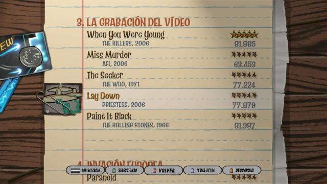 Guitar Hero III Scores Gh3_2014