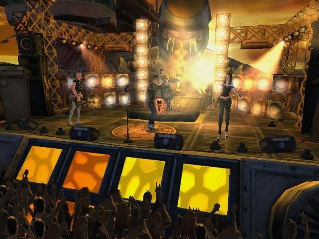 Screenshots de Juegos Ghwt_210