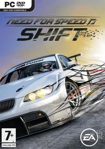 Need for Speed: Shift Need_f10