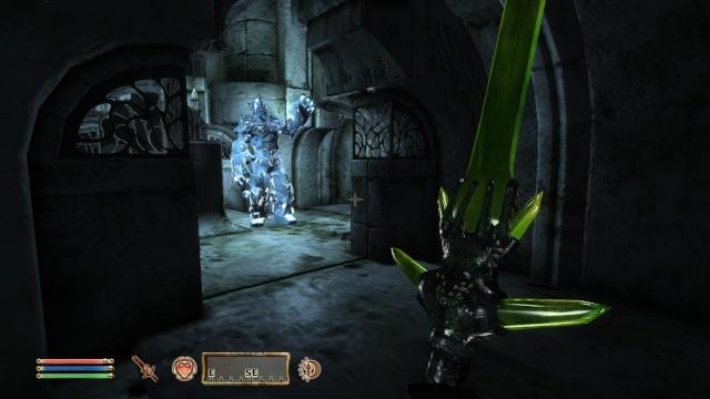 [Oblivion] Screens Oblivi21