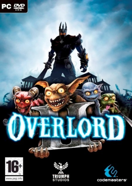Overlord II Overlo10