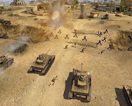 Men of War Tn_21010