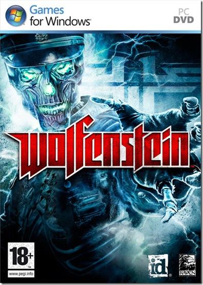 Wolfenstein 2 Wolfen10
