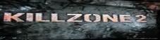===KILLZONE 2§3===