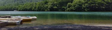 Lac Remano