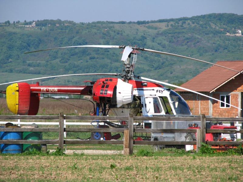 Elicoptere civile - 2009 - Pagina 4 Pictu226
