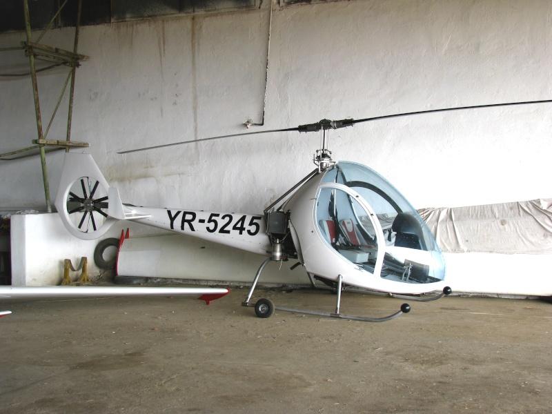 Elicoptere civile - 2009 - Pagina 6 Pictu549