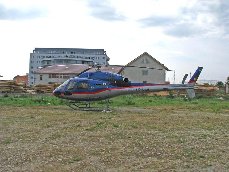 Elicoptere civile - 2009 - Pagina 4 Yr-dea17