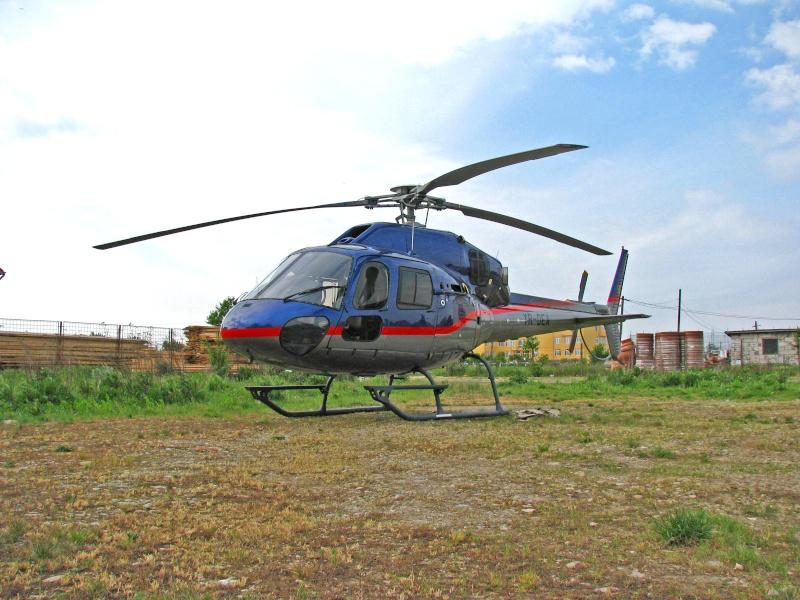 Elicoptere civile - 2009 - Pagina 4 Yr-dea18