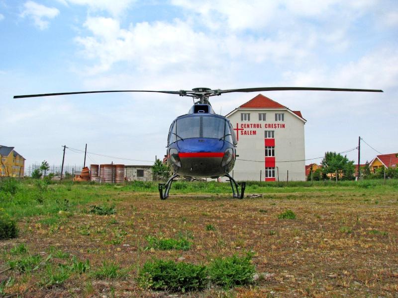 Elicoptere civile - 2009 - Pagina 4 Yr-dea19