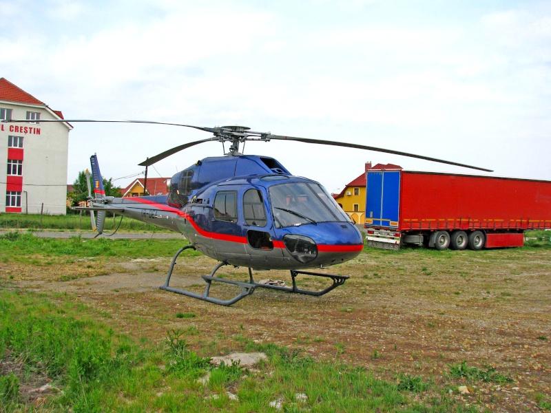 Elicoptere civile - 2009 - Pagina 4 Yr-dea20