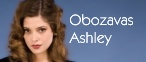 Obozavas Ashley