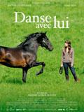 Films sur les chevaux Danse10