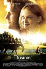 Films sur les chevaux Dreame10