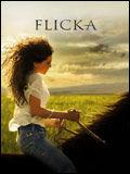 Films sur les chevaux Flicka10