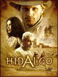 Films sur les chevaux Hidalg10