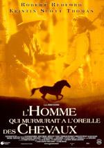 Films sur les chevaux Murmur10