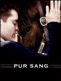 Films sur les chevaux Pur_sa10