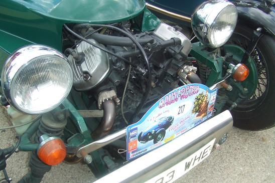 Photos des motos vues ou rencontrées sur la route ! Caux_r48