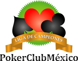 Freeroll Exclusivo del foro en Fishnchips Liga_c11