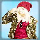 yumi's sign Ava_bo11