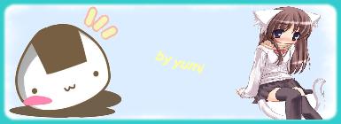 yumi's sign Yumi_k11