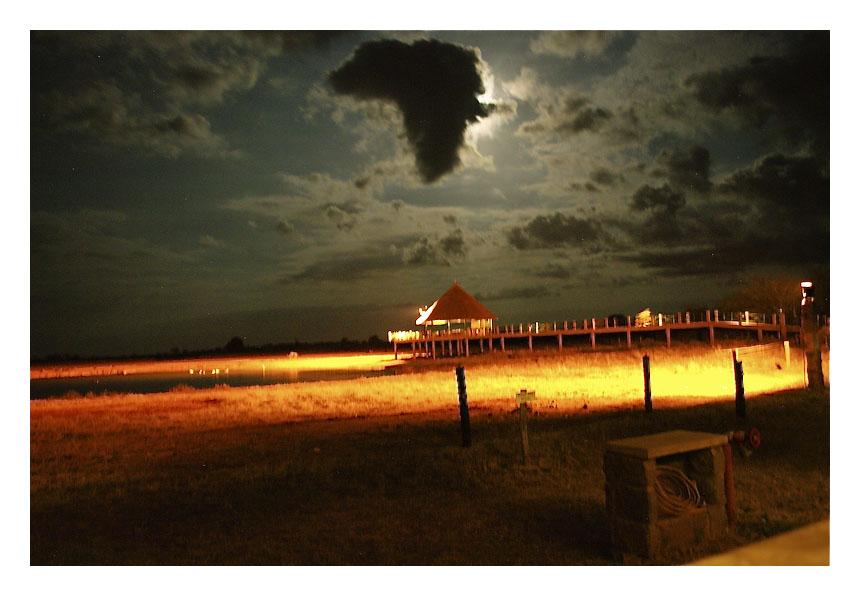 Fil à nuages Img_6610