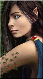 Elëa Varnestel